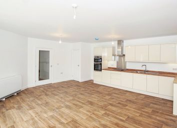 Thumbnail 2 bed flat for sale in St Lukes House, Emerson Way, Emersons Green