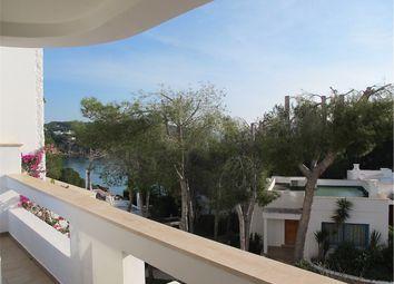 Thumbnail 2 bed apartment for sale in La Joya, San Carlos, Ibiza, Balearic Islands, Spain