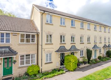 Thumbnail 3 bed town house for sale in Malmesbury Business Park, Beuttell Way, Malmesbury