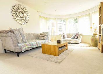 Thumbnail 3 bedroom detached house for sale in Kingsbridge Road, Parkstone, Poole