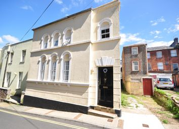 Thumbnail 3 bed terraced house to rent in Shepherd Mews, Church Lane, Ryde