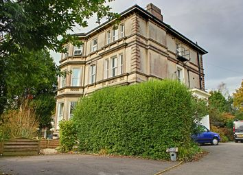 Thumbnail 2 bed flat to rent in Old Roar Road, St. Leonards-On-Sea