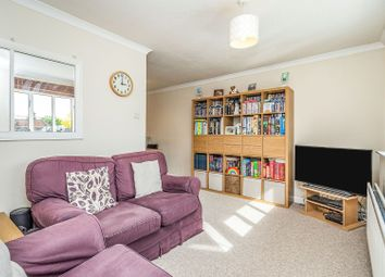 2 bed maisonette for sale in The Old Lane, Reading RG1