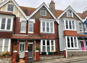Thumbnail 1 bed flat for sale in Brookside, Steyning Road, Rottingdean, Brighton