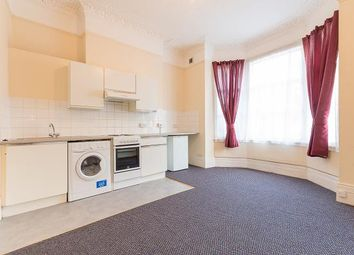 Thumbnail 1 bed flat to rent in Helix Gardens, Brixton