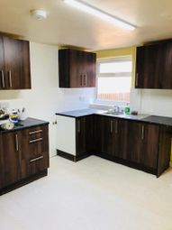 Thumbnail 2 bed terraced house to rent in Edward Street, Dudley
