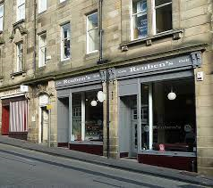 Thumbnail Pub/bar for sale in Dunfermline, Fife