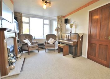 Thumbnail 3 bed semi-detached house for sale in Upper Road, Kennington, Oxford