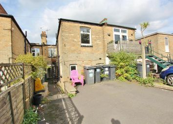 Thumbnail 3 bedroom flat for sale in Charminster Road, Bournemouth