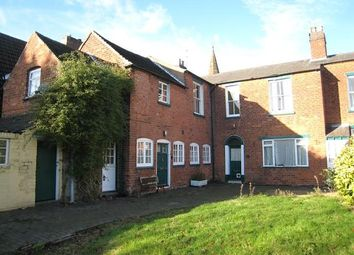 Thumbnail 2 bed property to rent in Woodford Mews, Tettenhall Wood, Wolverhampton