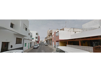 Thumbnail 3 bed detached house for sale in Calle Pizarro 120, Canary Islands, Spain