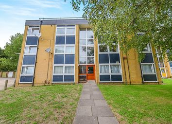 Thumbnail 2 bed flat for sale in St. Pauls Place Hatfield Road, St. Albans