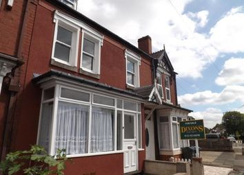 Thumbnail 2 bed terraced house for sale in Woodgate Lane, Woodgate, Birmingham, West Midlands