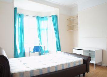 Thumbnail 1 bedroom terraced house to rent in Room 1, George Road, Erdington, Birmingham