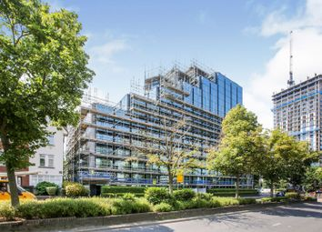 1 bed flat for sale in 2 Barclay Road, Central Croydon CR0