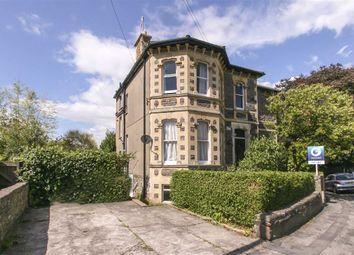 Thumbnail 2 bed property for sale in Ravenswood Road, Redland, Bristol