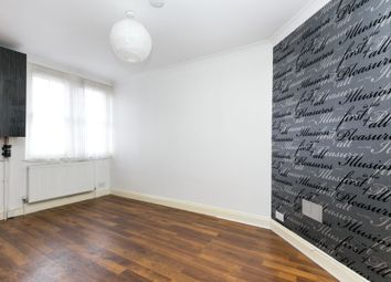 Thumbnail 1 bed flat for sale in Thanet Street, Kings Cross