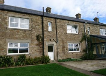 Thumbnail 4 bed detached house to rent in Boldron, Barnard Castle
