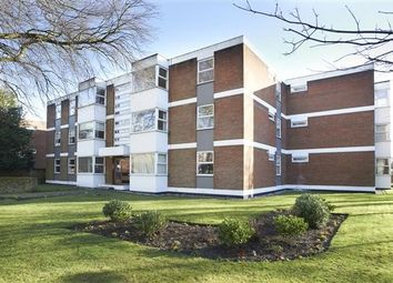 Thumbnail 2 bed flat to rent in Fountains Court, Norwich