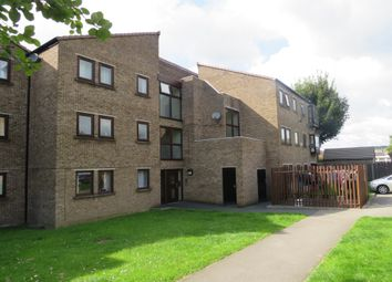 Thumbnail 2 bed flat for sale in Banksfield Avenue, Yeadon, Leeds