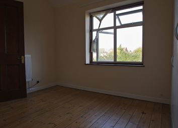 Thumbnail 3 bed terraced house to rent in Rogers Road, Dagenham