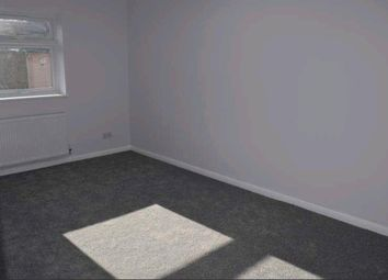 Thumbnail 1 bed flat for sale in West Street, Southend-On-Sea