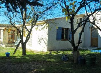 Thumbnail 3 bed villa for sale in Coursegoules, Alpes-Maritimes, France