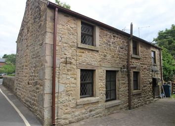 Thumbnail 2 bed detached house for sale in Talbot Street, Chipping, Preston