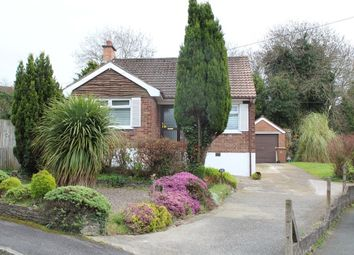 Thumbnail 2 bedroom bungalow for sale in Glenview Park, Castlereagh, Belfast