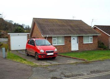 Thumbnail Property for sale in Coneygar Close, Bridport