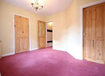 Thumbnail 1 bed cottage to rent in Bransford Road, St Johns, Worcester