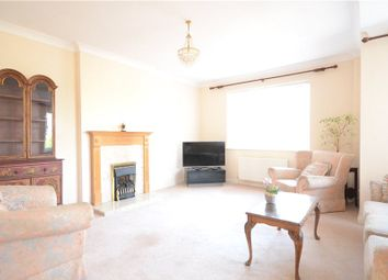 Thumbnail 3 bed detached house for sale in Ammanford, Caversham Heights, Reading