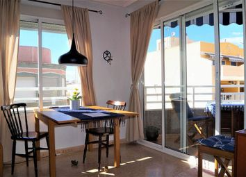 Thumbnail 2 bed apartment for sale in Calle Antonio Machado 03182, Torrevieja, Alicante