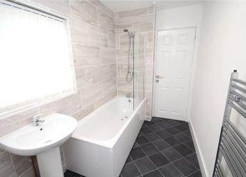 Thumbnail 1 bed flat for sale in Upper Wickham Lane, Welling, Kent