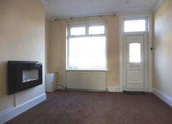 Thumbnail 2 bedroom terraced house to rent in New Street, Laughton, Sheffield