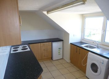 Thumbnail 1 bedroom flat to rent in Laburnum Grove, Beeston