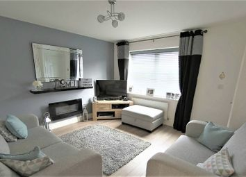 Thumbnail 3 bed semi-detached house for sale in Church House Mews, Jump, Barnsley, South Yorkshire