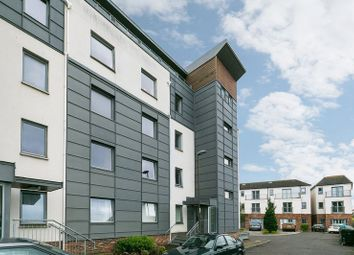 Thumbnail 2 bed flat for sale in Flat 5, 3 Telford Grove, Craigleith, Edinburgh
