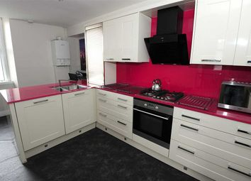 Thumbnail 9 bed end terrace house to rent in Eton Place, Plymouth