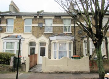 Thumbnail 3 bed property for sale in Caistor Park Road, London