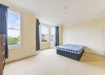 1 bed property to rent in Lewin Road, London SW16