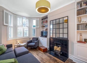 3 bed property for sale in Lordship Lane, East Dulwich, London SE22