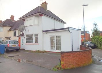 Thumbnail Studio to rent in Ford Close, Harrow, Middlesex