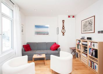 2 bed flat to rent in Lillie Road, Fulham, London SW6