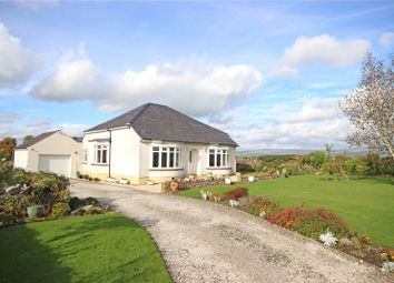 Thumbnail 3 bed detached bungalow for sale in Edenburg, Langwathby, Penrith, Cumbria
