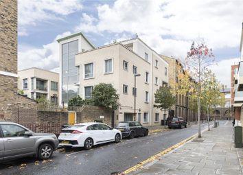 Thumbnail Property for sale in Railway Street, Kings Cross, London