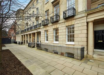 London Road, Reading RG1. 2 bed flat for sale