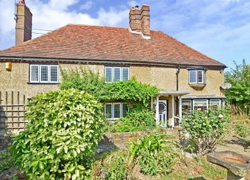 Thumbnail 5 bed detached house for sale in Greenhill Road, Greenhill, Herne Bay, Kent