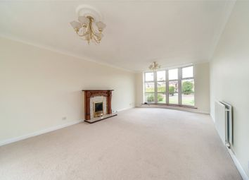 Thumbnail 4 bed detached house for sale in Sittingbourne Road, Maidstone, Kent