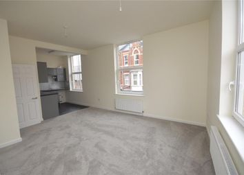 Thumbnail 2 bedroom flat to rent in Fulford Court, Little Bicton Place, Exmouth, Devon